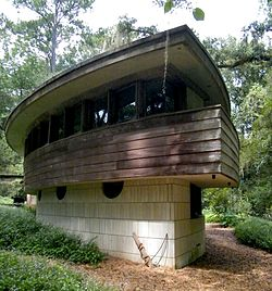 SpringHouse-201409-south.JPG