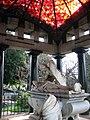 Springthorpe Memorial 2.jpg