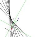 Spurmodus parabel huellkurve2.png