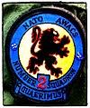 Squadron 2 (8511662201).jpg
