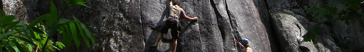 Squamish banner climbing at smoke bluffs.jpg