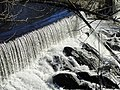 Squannacook River Dam - West Groton, MA - DSC04049.JPG