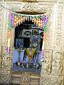 Sri Avadhuth Kasinayana Mandir, Jyothi, YSR district (YS) (6).JPG
