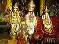 Sri Gnanagiri Devastanam,Bacharam.jpg