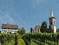 Stäfa, de protestantse kerk KGS7663 foto7 2014-07-19 13.16.jpg
