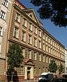 Střední škola (Žižkov) - Kubelíkova.jpg