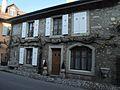 St-Prex-Lausanne-Ouchy (12.12.12) 26 (8270456452).jpg