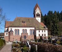 St.-Antonius-Kirche Schuttertal 2015 von Süd-Bearbeitet.jpg