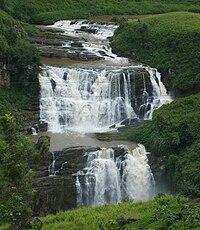St.ClairsFalls-Srilanka.JPG