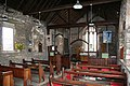 St.Peter's church interior - geograph.org.uk - 211338.jpg