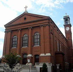 St. Aloysius Church.JPG