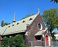 St. Andrew's Episcopal, Clinton Hill, Newark jeh.jpg