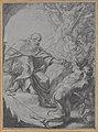 St. Anthony of Egypt Driving Away Devils MET DP219114.jpg