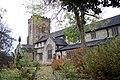 St. Bartholomew, Colne - geograph.org.uk - 120914.jpg