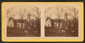 St. John's Church, from Robert N. Dennis collection of stereoscopic views 4.png