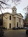 St. John's Wood Church - geograph.org.uk - 767429.jpg