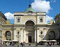 St. Katharina Sankt Petersburg 2015-07 01 cropped.jpg