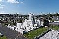 St. Kieran's Cemetery, Kilkenny - 128559 (34648409801).jpg