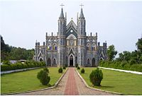 St. Lawrence Shrine (Karkala).jpg