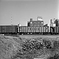 St. Louis-San Francisco, Covered Hopper Car No. 82075 (20923047965).jpg