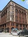 St. Louis - Board of Education Building.JPG