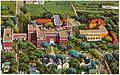 St. Luke's Hospital, 305 South State Street, Aberdeen, South Dakota (91497).jpg