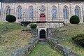 St. Maria (Lichtenfels-Schney).Gruft Brockdorff.1.D-4-78-139-268.ajb.jpg