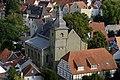 St. Maria zur Höhe in der Stadt Soest im Kreis Soest in Nordrhein-Westfalen.jpg