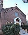 St. Mary's Catholic Church, Caldwell (2).jpg