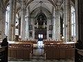 St. Mary's Church Nave Altar.jpg