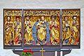 St. Michaelis, Hildesheim zum 1000-jährigen Jubiläum 13.jpg