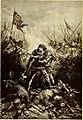 St. Nicholas (serial) (1873) (14762150416).jpg