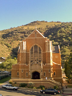 bisbee catholic singles Avemariasingles respects its members and remains committed to providing the  best possible community experience for them our members prefer courtship and .