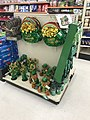 St. Patrick's decorations, Big Lots.jpg