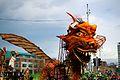 St. Patricks Festival, Dublin (6844462668).jpg