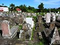 St. Paul's Cemetery (6550027741).jpg