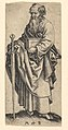 St. Paul MET DP819983.jpg
