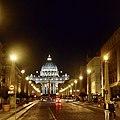 St. Peter's Basilica, Vatican City (Ank Kumar) 01.jpg