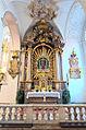 St. Peters Church (HDR) (8419333040).jpg