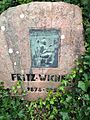 St. Severin (Keitum) 071.JPG