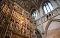 St Albans cathedral (15058043546).jpg