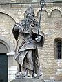 St Boniface statue (Mainz).jpg