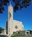 St Columba Church 02.jpg