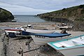 St Endellion, Port Gaverne harbour - geograph.org.uk - 850817.jpg