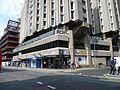 St Giles Casino, Tottenham Court Road.jpg