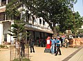 St Gregory's High School Campus Dhaka 007.jpg