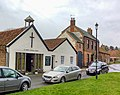 St Henry Walpole Catholic Church, Burnham Market.jpg