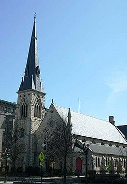 St James Episcopal Mar10.jpg