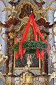 St Johann Baptist - Oberviechtach 022.jpg
