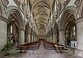 St John the Baptist Cathedral Nave 1, Norwich, Norfolk, UK - Diliff.jpg